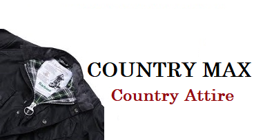 Country Max Ltd
